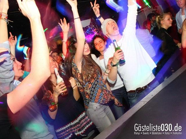 https://www.gaesteliste030.de/Partyfoto #40 Q-Dorf Berlin vom 27.03.2012