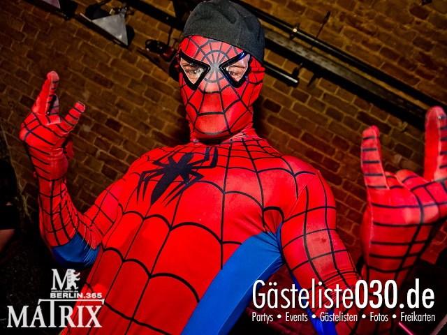 https://www.gaesteliste030.de/Partyfoto #38 Matrix Berlin vom 04.04.2012