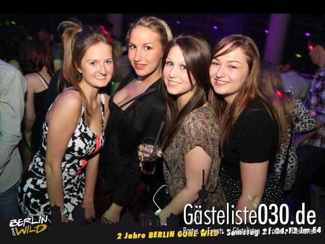https://www.gaesteliste030.de/Partyfoto #19 E4 Berlin vom 21.04.2012