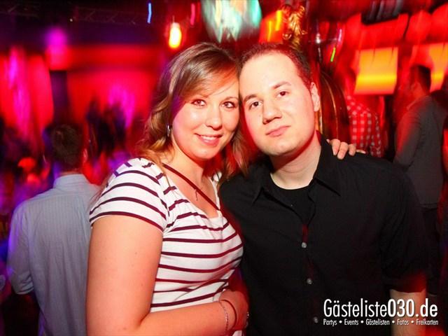 https://www.gaesteliste030.de/Partyfoto #43 China Lounge Berlin vom 14.01.2012