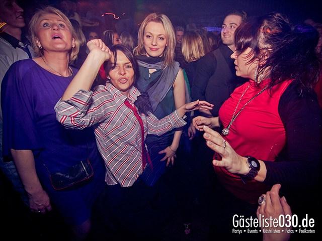 https://www.gaesteliste030.de/Partyfoto #38 Adagio Berlin vom 10.03.2012