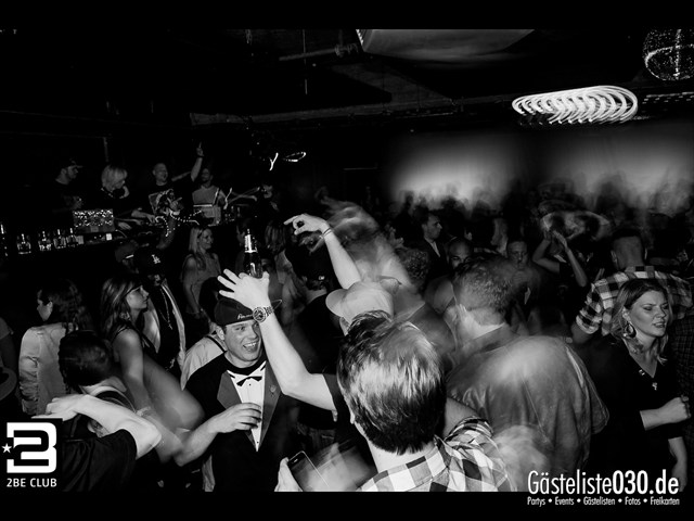 https://www.gaesteliste030.de/Partyfoto #99 2BE Club Berlin vom 14.04.2012