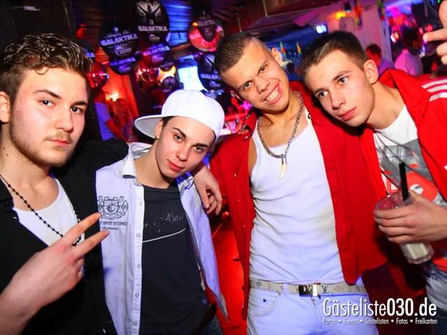 https://www.gaesteliste030.de/Partyfoto #37 Q-Dorf Berlin vom 28.01.2012