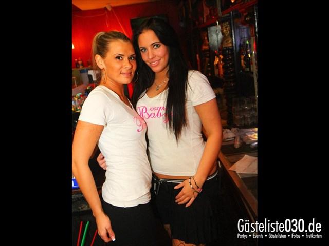 https://www.gaesteliste030.de/Partyfoto #110 Q-Dorf Berlin vom 30.12.2011