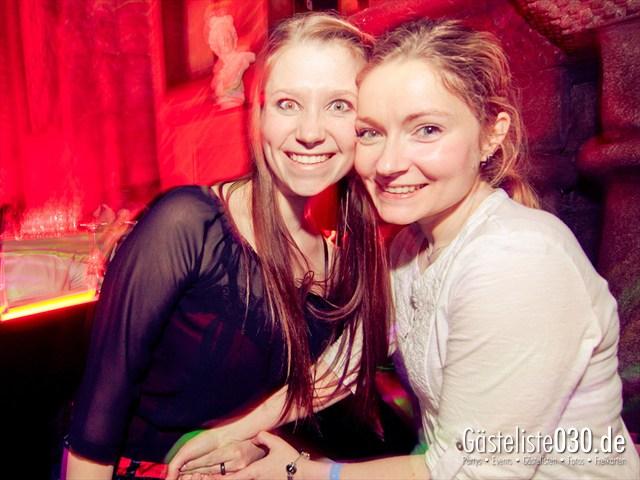 https://www.gaesteliste030.de/Partyfoto #72 Adagio Berlin vom 28.01.2012