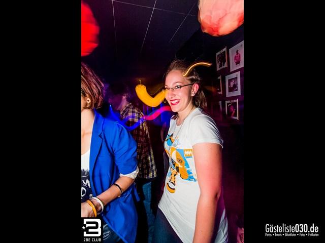 https://www.gaesteliste030.de/Partyfoto #45 2BE Club Berlin vom 31.03.2012