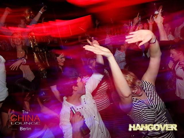 https://www.gaesteliste030.de/Partyfoto #50 China Lounge Berlin vom 21.01.2012