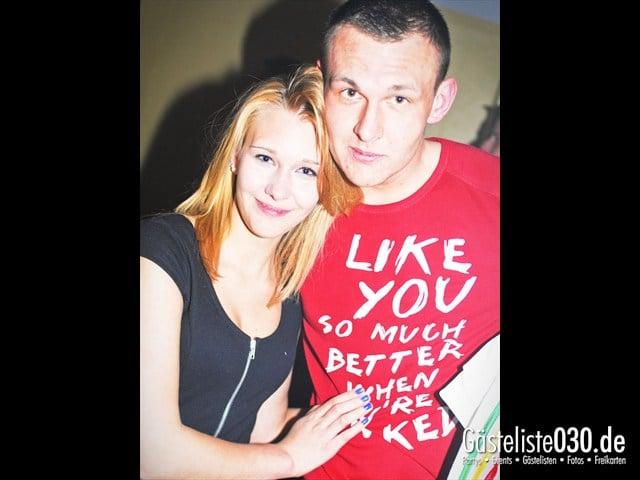https://www.gaesteliste030.de/Partyfoto #46 Fritzclub Berlin vom 04.04.2012