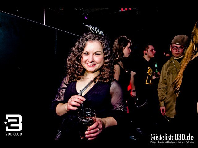 https://www.gaesteliste030.de/Partyfoto #148 2BE Club Berlin vom 25.02.2012