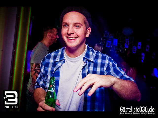 https://www.gaesteliste030.de/Partyfoto #95 2BE Club Berlin vom 11.02.2012