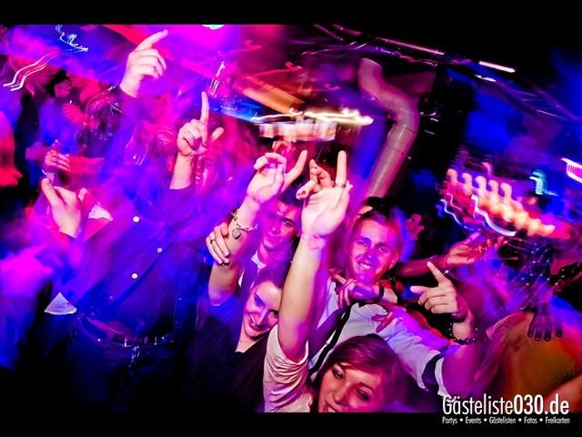https://www.gaesteliste030.de/Partyfoto #10 Maxxim Berlin vom 27.02.2012