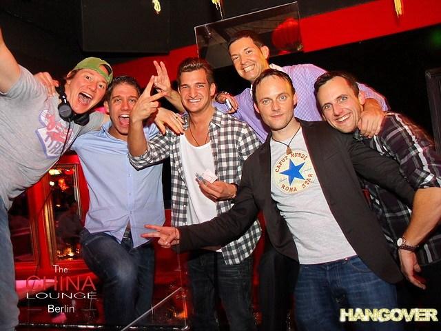 https://www.gaesteliste030.de/Partyfoto #35 China Lounge Berlin vom 07.01.2012