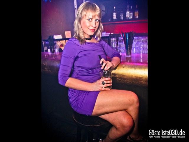 https://www.gaesteliste030.de/Partyfoto #88 Soda Berlin vom 28.04.2012