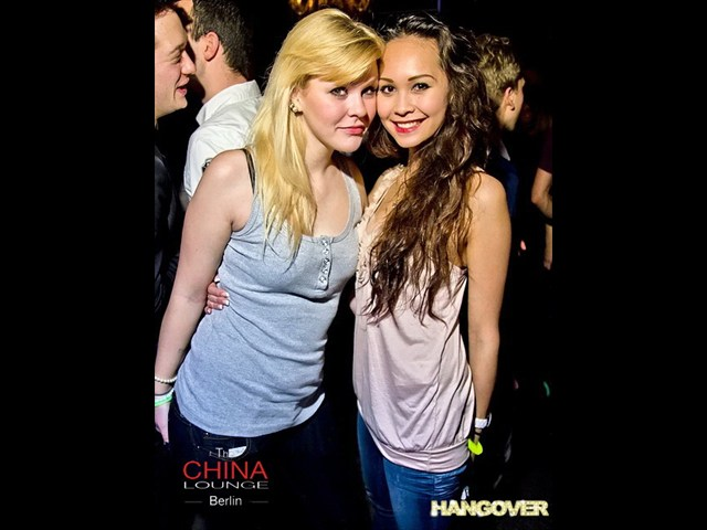 https://www.gaesteliste030.de/Partyfoto #34 China Lounge Berlin vom 10.12.2011