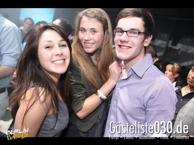 https://www.gaesteliste030.de/Partyfoto #26 E4 Berlin vom 17.12.2011