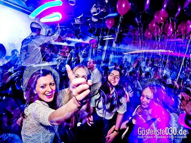 https://www.gaesteliste030.de/Partyfoto #10 Maxxim Berlin vom 10.03.2012