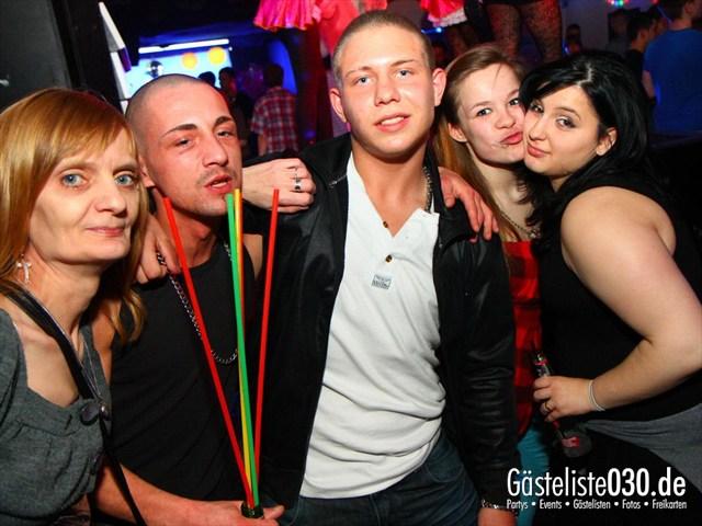 https://www.gaesteliste030.de/Partyfoto #95 Q-Dorf Berlin vom 10.02.2012