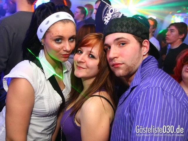 https://www.gaesteliste030.de/Partyfoto #219 Q-Dorf Berlin vom 25.02.2012