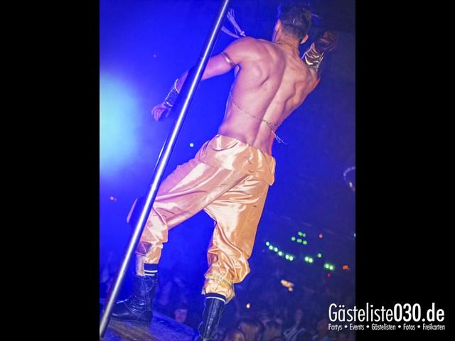 https://www.gaesteliste030.de/Partyfoto #38 Adagio Berlin vom 06.04.2012