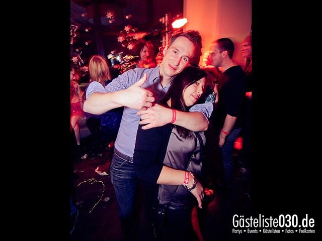 https://www.gaesteliste030.de/Partyfoto #218 Spreespeicher Berlin vom 31.12.2011