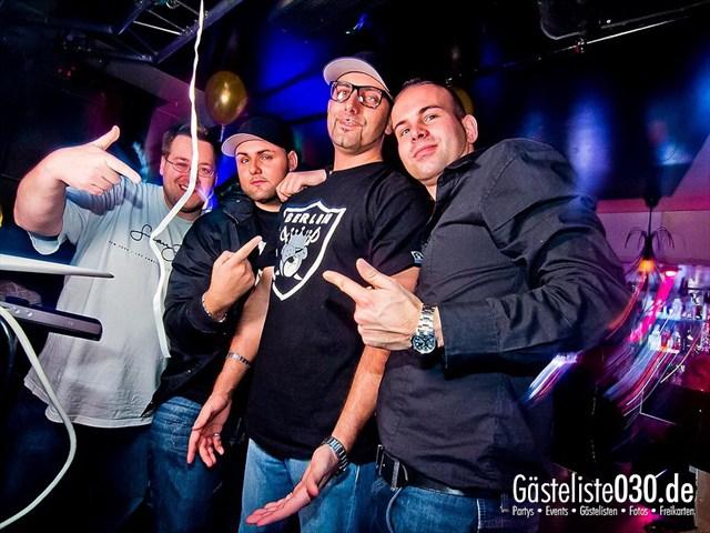 https://www.gaesteliste030.de/Partyfoto #40 Maxxim Berlin vom 09.03.2012
