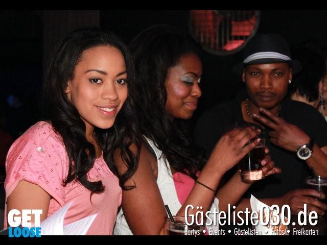 https://www.gaesteliste030.de/Partyfoto #22 Club R8 Berlin vom 24.02.2012