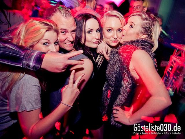 https://www.gaesteliste030.de/Partyfoto #12 E4 Berlin vom 27.01.2012