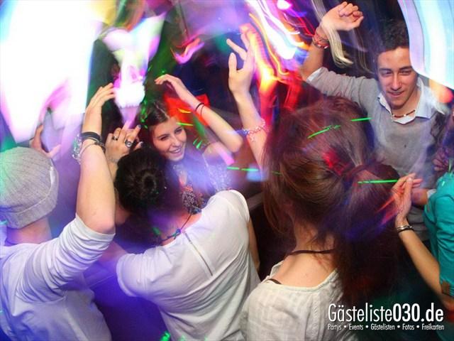 https://www.gaesteliste030.de/Partyfoto #43 Q-Dorf Berlin vom 27.03.2012