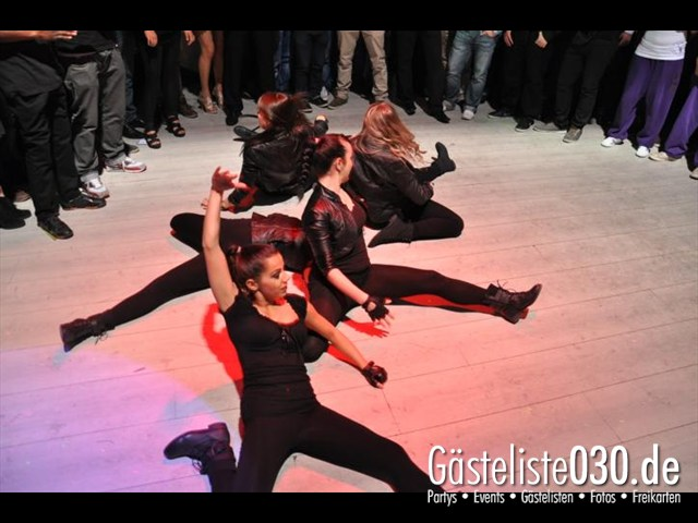 https://www.gaesteliste030.de/Partyfoto #25 E4 Berlin vom 10.12.2011