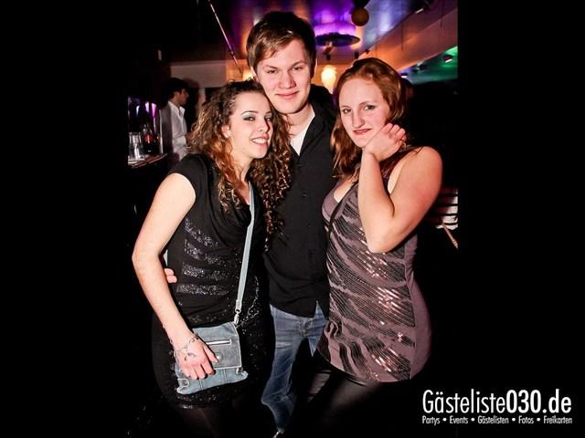 https://www.gaesteliste030.de/Partyfoto #88 Maxxim Berlin vom 25.02.2012