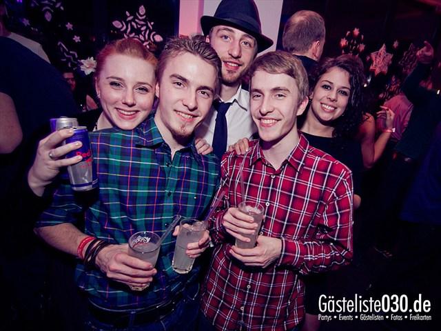 https://www.gaesteliste030.de/Partyfoto #167 Spreespeicher Berlin vom 31.12.2011