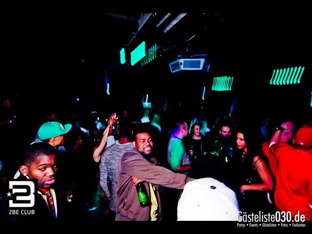 https://www.gaesteliste030.de/Partyfoto #80 2BE Club Berlin vom 25.12.2011
