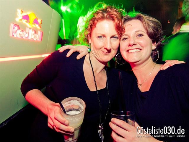 https://www.gaesteliste030.de/Partyfoto #58 Adagio Berlin vom 28.01.2012