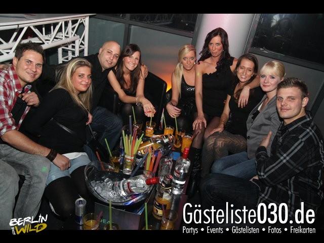 https://www.gaesteliste030.de/Partyfoto #77 E4 Berlin vom 17.12.2011