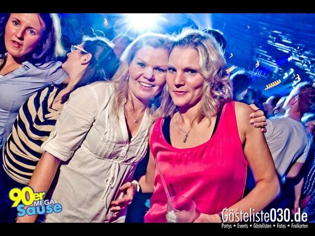 https://www.gaesteliste030.de/Partyfoto #38 Velodrom Berlin vom 04.02.2012