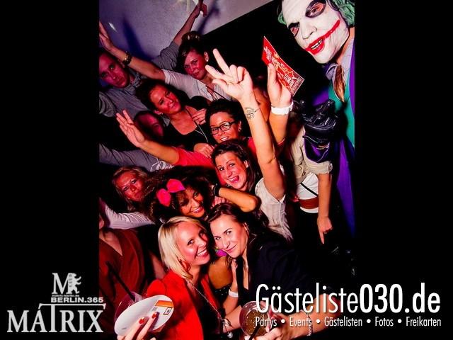 https://www.gaesteliste030.de/Partyfoto #134 Matrix Berlin vom 28.12.2011