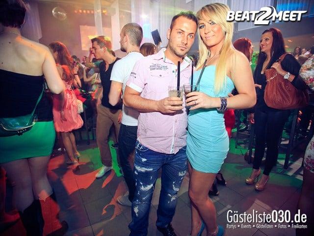 https://www.gaesteliste030.de/Partyfoto #142 Kosmos Berlin vom 05.04.2012