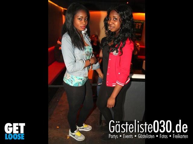 https://www.gaesteliste030.de/Partyfoto #38 Club R8 Berlin vom 06.01.2012