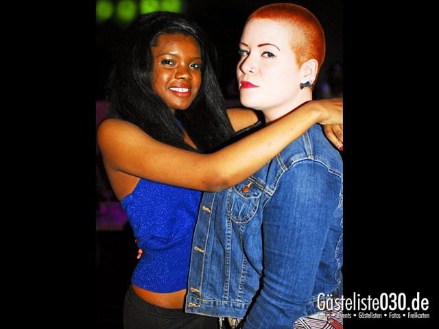 https://www.gaesteliste030.de/Partyfoto #52 Club R8 Berlin vom 31.03.2012