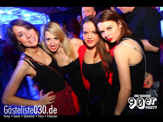 https://www.gaesteliste030.de/Partyfoto #25 Fritzclub Berlin vom 08.04.2012