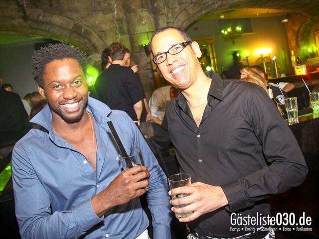 https://www.gaesteliste030.de/Partyfoto #3 Adagio Berlin vom 21.04.2012
