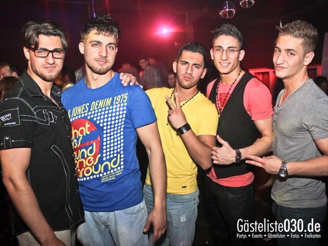 https://www.gaesteliste030.de/Partyfoto #19 Box Gallery Berlin vom 30.04.2012