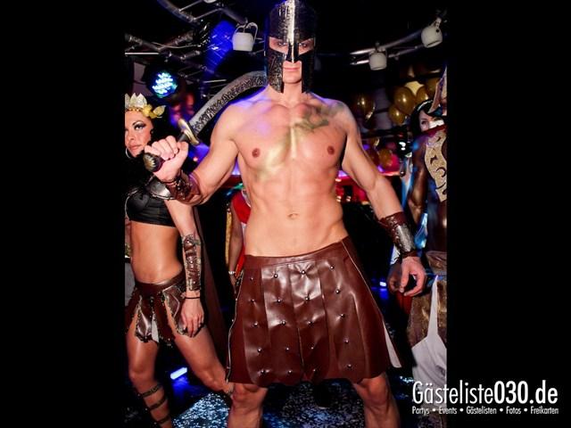 https://www.gaesteliste030.de/Partyfoto #107 Maxxim Berlin vom 23.12.2011