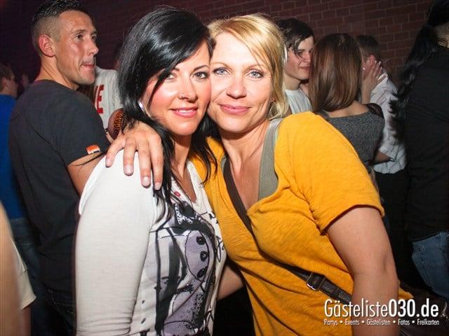 https://www.gaesteliste030.de/Partyfoto #75 Soda Berlin vom 30.03.2012
