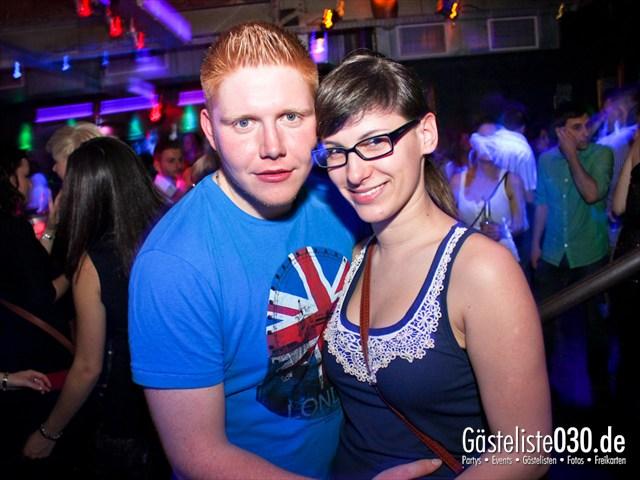 https://www.gaesteliste030.de/Partyfoto #50 Soda Berlin vom 20.04.2012