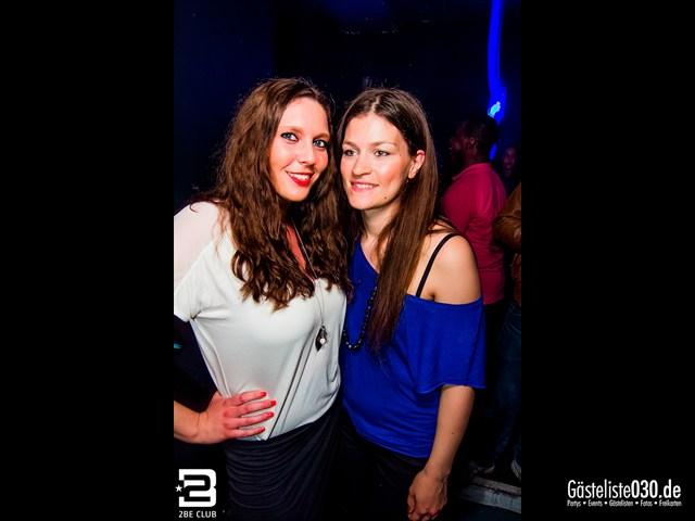 https://www.gaesteliste030.de/Partyfoto #117 2BE Club Berlin vom 14.04.2012