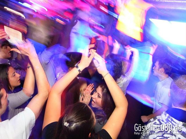 https://www.gaesteliste030.de/Partyfoto #108 Q-Dorf Berlin vom 25.02.2012