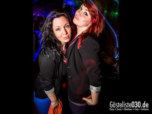https://www.gaesteliste030.de/Partyfoto #64 Maxxim Berlin vom 23.04.2012