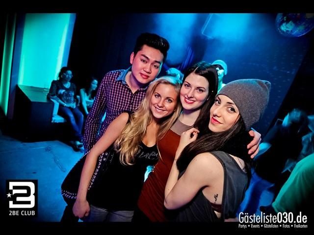 https://www.gaesteliste030.de/Partyfoto #99 2BE Club Berlin vom 14.01.2012
