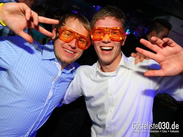https://www.gaesteliste030.de/Partyfoto #229 Q-Dorf Berlin vom 10.12.2011